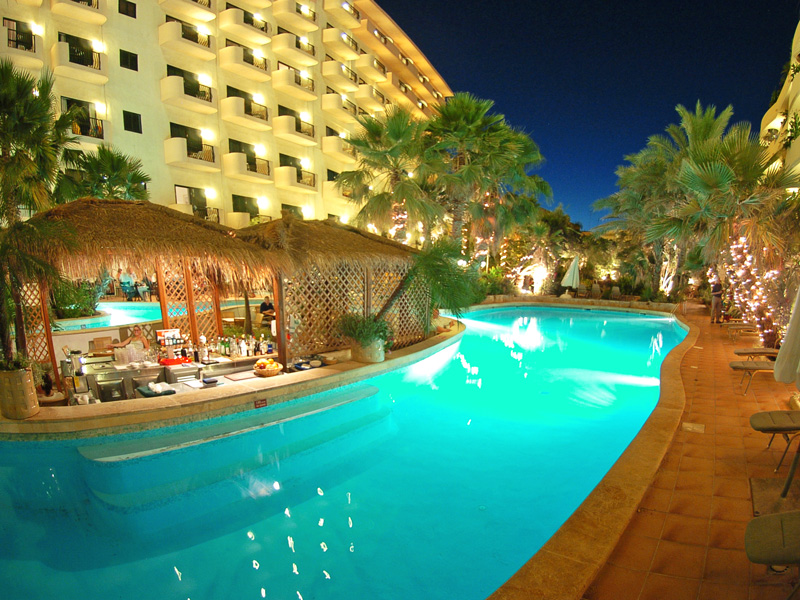 The Fortina resort in Malta is a high-end spa resort in a prime location on this sunny island. Timeshares for sale on Malta are snapped up as it year-round sunshine and close association with all things British make it a popular holiday choice for UK holidaymakers.