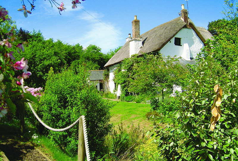 There are thousands of cottages to choose from with cottages.com - from cosy French gites to large family residences, there are properties of every scale offered by this company.