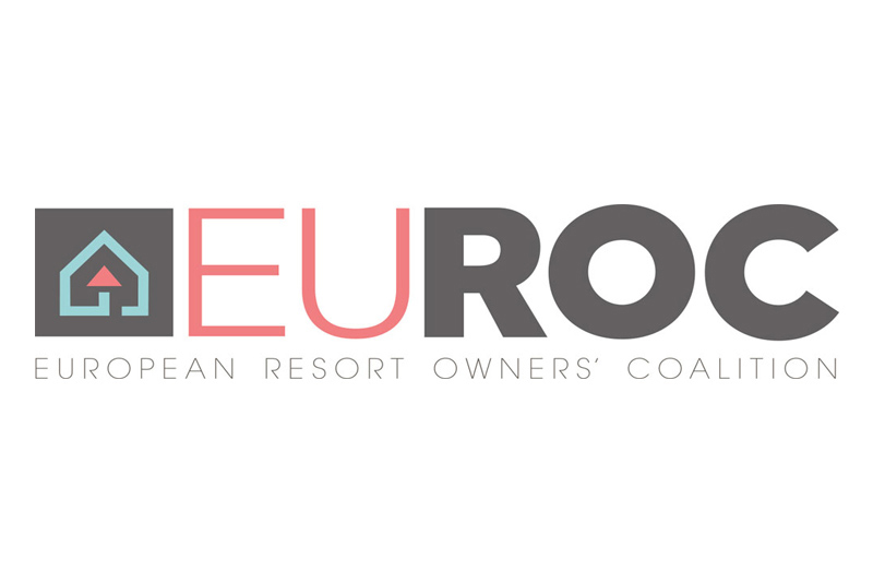 The European Resort Owners' Coalition, or EUROC as it is known, is the organisation which will represent the interests of timeshare owners - from buying to selling timeshare, and the many other issues in between. The Home owners' Association, owners' committees and management bodies can make their resorts EUROC members and afford them the support and protection they deserve.