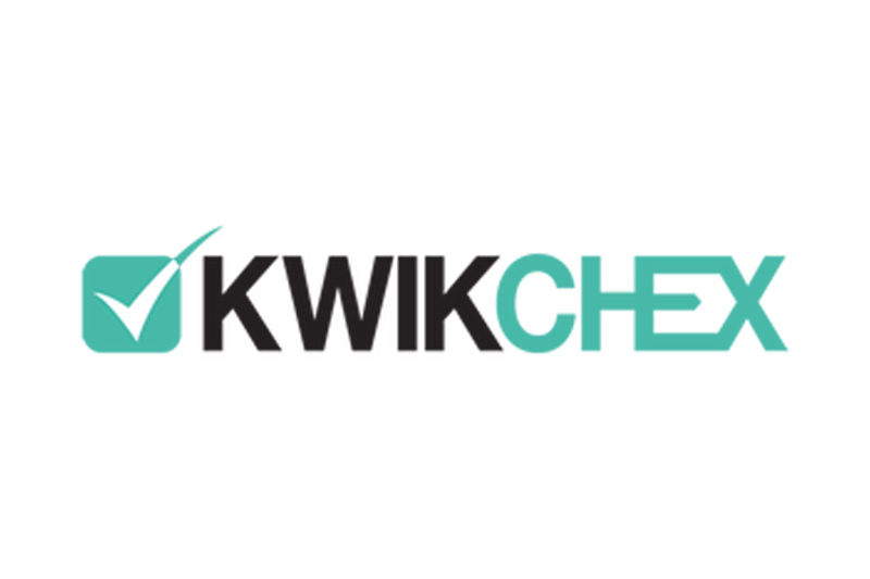 Kwikchex works closely with EUROC to prevent the scammers taking advantage of timeshare owners, timeshare buyers and those selling timeshare.