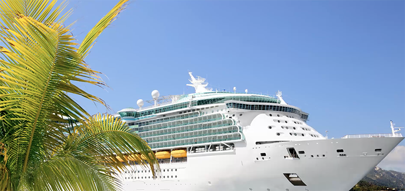 Many of the major cruise operators, such as Celebrity, Royal Caribbean International and Norwegian Cruise Lines, have partnered with RCI to bring a lavish cruise holiday to our points members as yet another holiday lifestyle option..