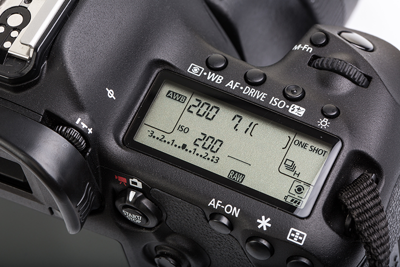 Reading your camera manual will allow you to learn all the tips to enuring you take great pictures - you might miss out on some really great features if you don't give it a read.