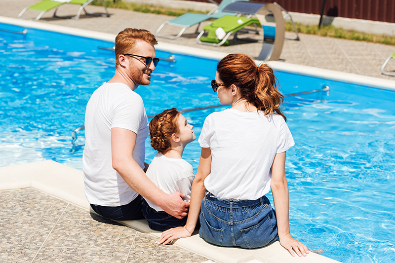 If you  want your family to go on in the years ahead, enjoying all that you love about holidaying in spacious, well-appointed timeshare accommodation in prime locations with so many on-resort activities, then think about safeguarding the future of your chosen quality holiday by getting your resort and owners' committees to make your resort a EUROC member.
