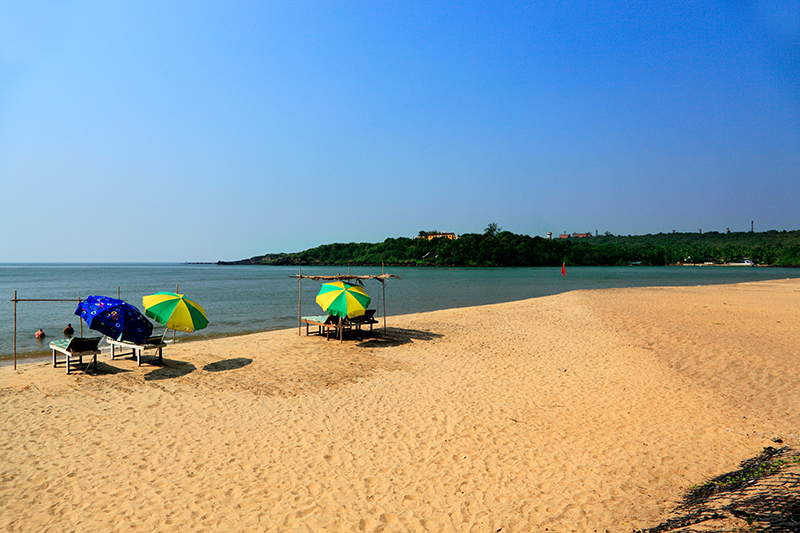 Baga Beach in Goa is a perfect example of the beauty of the Goan coastal destinations. However, beyond the beaches - and even on some of them - there are such a lot of fascinating and fun things to do and see and this blog guide will make sure you see some of the best attractions if you want to take a break from your sun lounger.