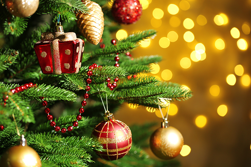 Christmas is a magical time for all - especially for the children. Traditions vary all over the world - why not think about hanging your stocking up in a completely different country this year and experience the local traditions that are on offer.