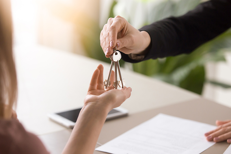EUROC holds the keys to open many doors in the journey of timeshare ownership, helping to make it an even better experience for both timeshare owners and resort managers.