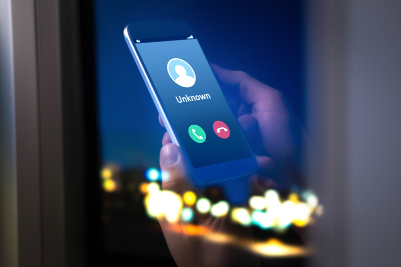 NEVER respond to cold calls from companies offering to help you sell your timeshare. There is a chance they could be fraudulent and it is important not to pass any of your details over to them.